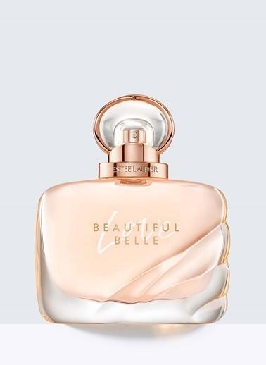 Estée Lauder Estee Lauder Beautiful Belle Love Edp 100 ml Parfüm Renksiz